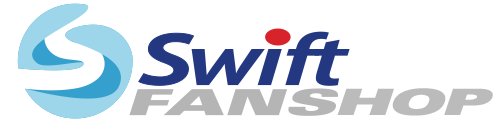 CFW Swift Fan Shop