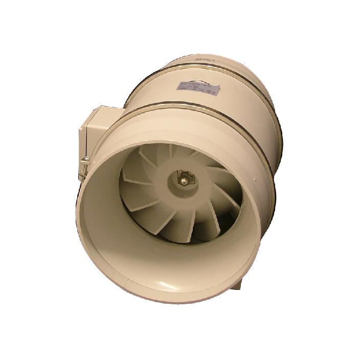 Inline Fan Structure : Inline mixed flow fan cfw swift shop